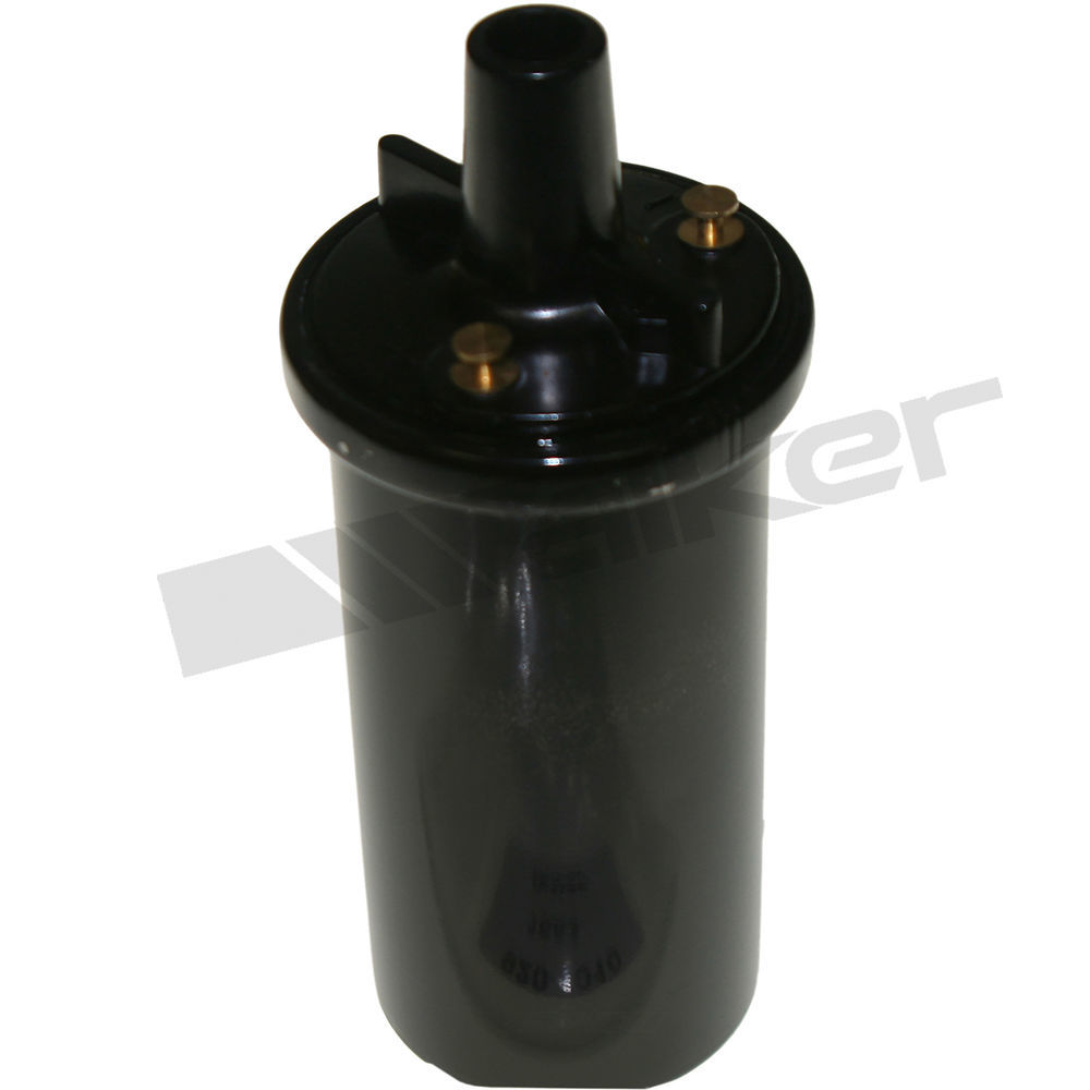 WALKER PRODUCTS, INC. - Ignition Coil - WPI 920-1010
