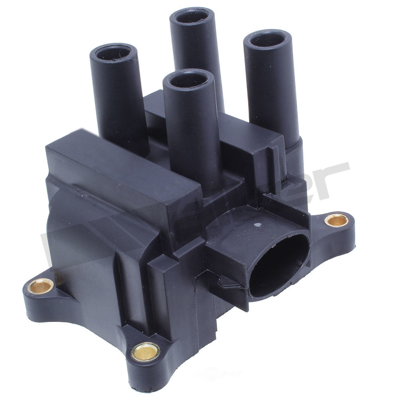 Ignition Coil-Karlyn-STI Pack Karlyn//STI 5054