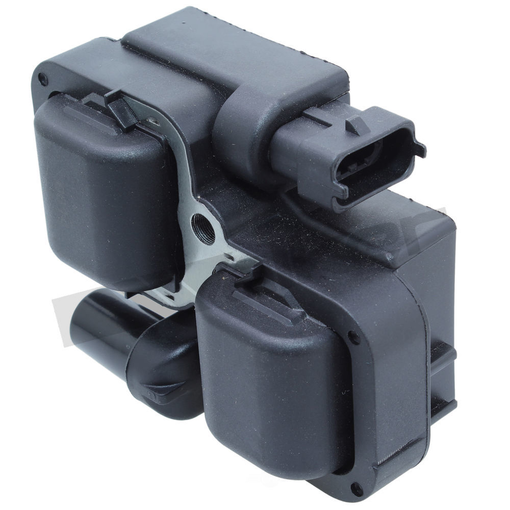 WALKER PRODUCTS, INC. - Ignition Coil - WPI 920-1058