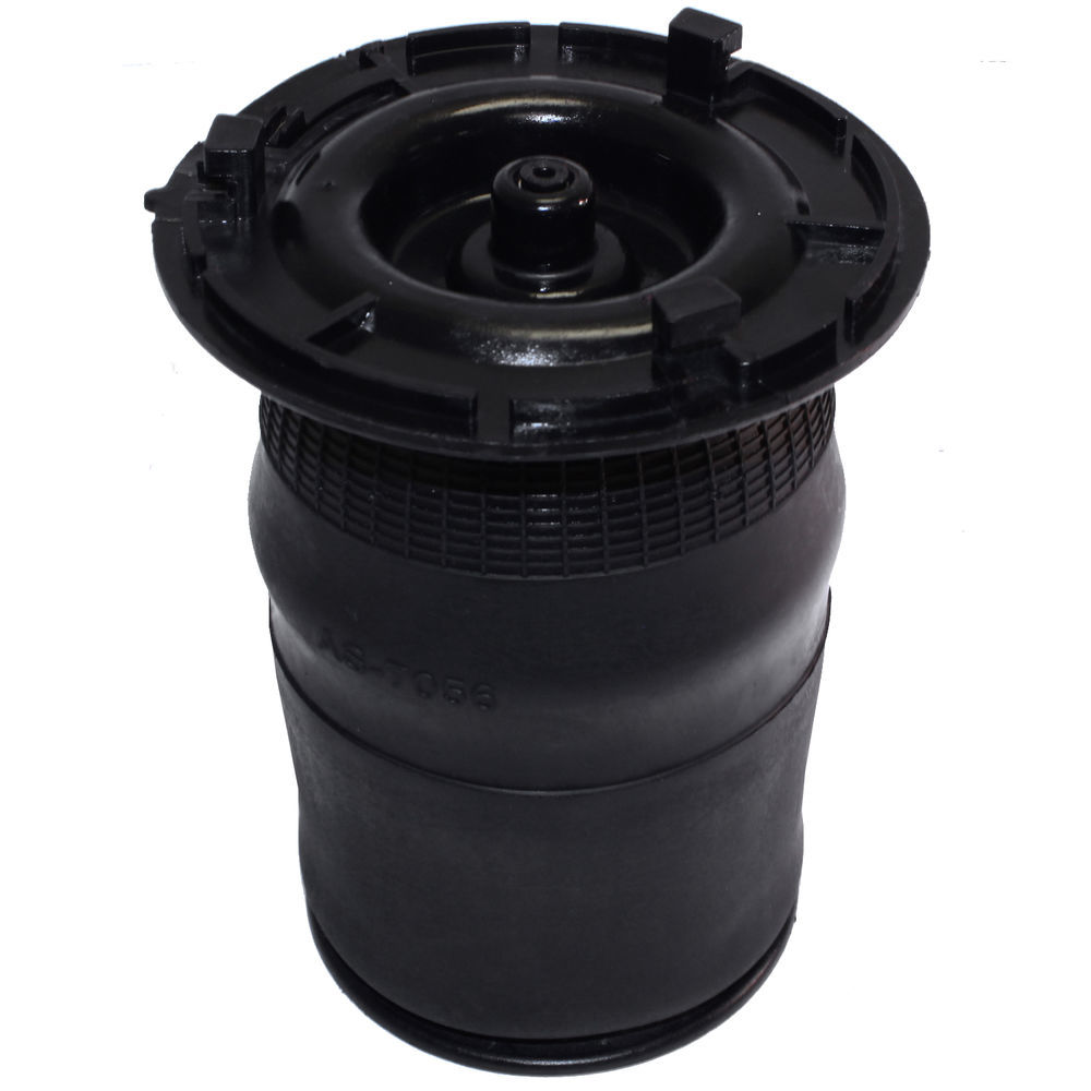 WESTAR - Suspension Air Spring - WSR AS-7056