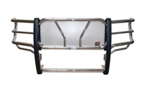 WESTIN - HDX Grille Guard - WTN 57-92370
