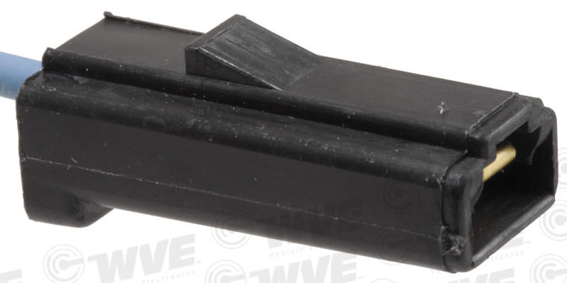 WVE BY NTK - Horn Relay Connector - WVE 1P1083