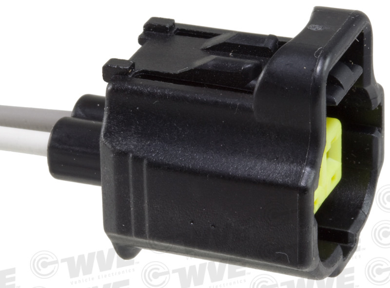 WVE - Ambient Air Temperature Sensor Connector - WVE 1P1311