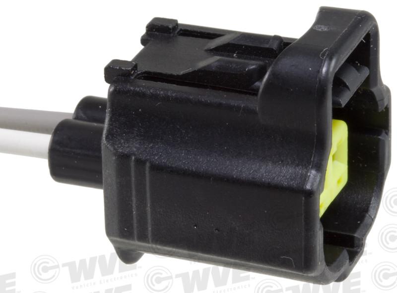 WVE BY NTK - Ambient Air Temperature Sensor Connector - WVE 1P1311