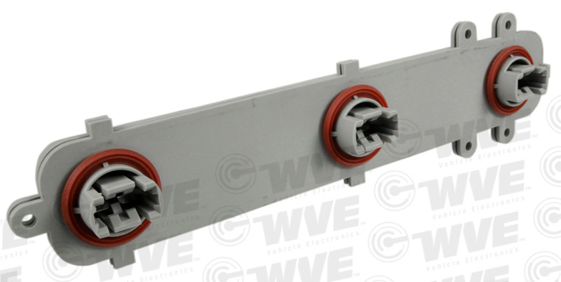 WVE BY NTK - Tail Light Circuit Board - WVE 1P1639