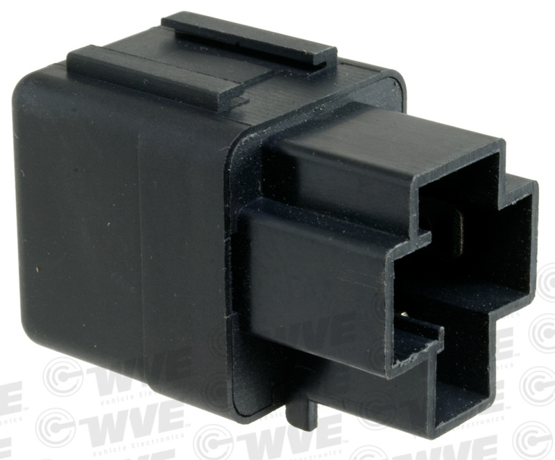 WVE - Sunroof Relay - WVE 1R1562
