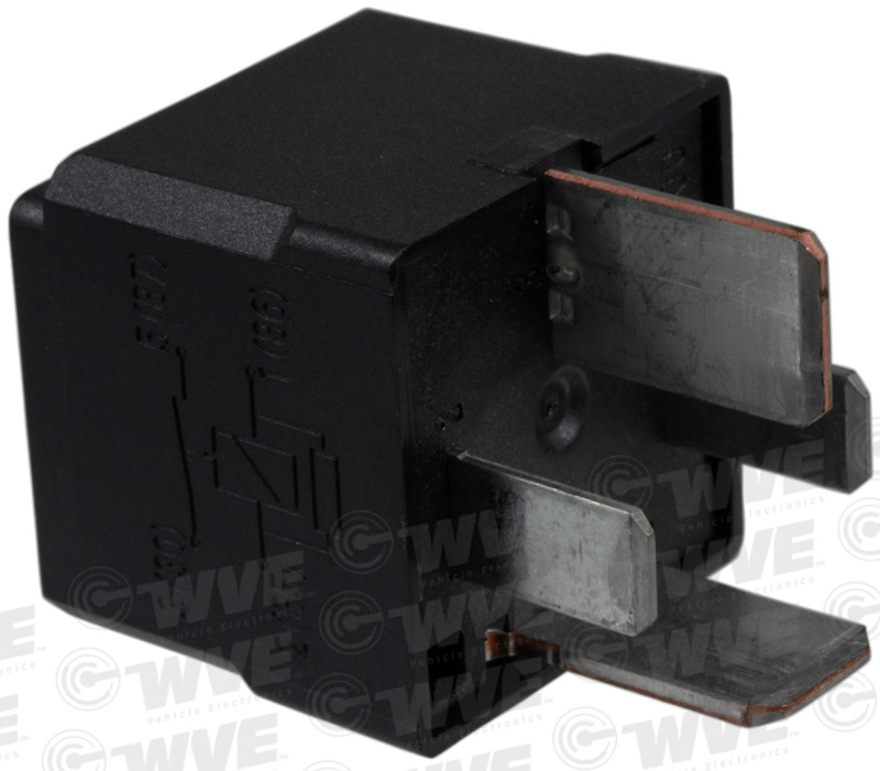 WVE BY NTK - ABS Relay - WVE 1R3333