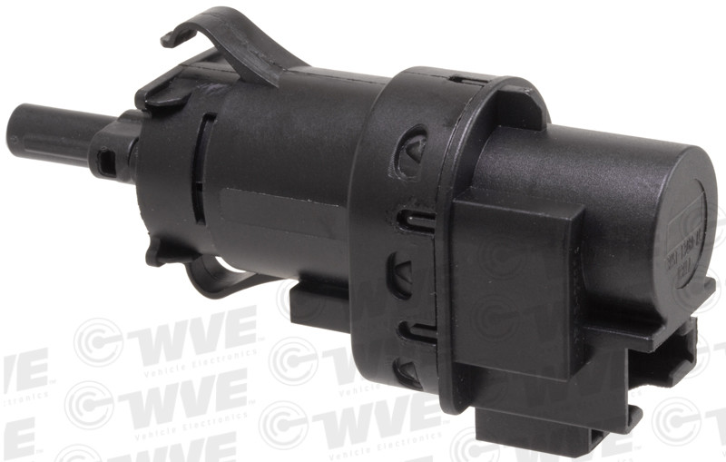 WVE BY NTK - Brake Light Switch - WVE 1S10918