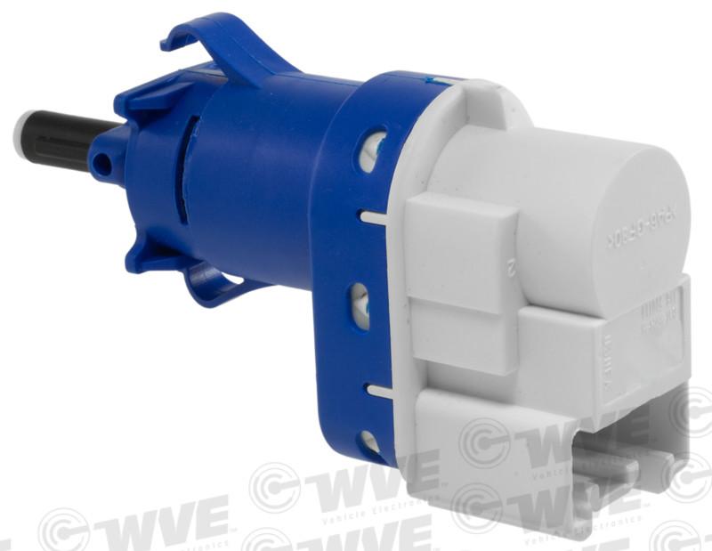 WVE BY NTK - Brake Light Switch - WVE 1S10919