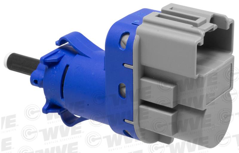 WVE BY NTK - Brake Light Switch - WVE 1S10920