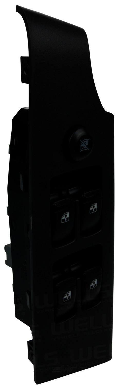 WVE - Door Window Switch (Front Left) - WVE 1S14002