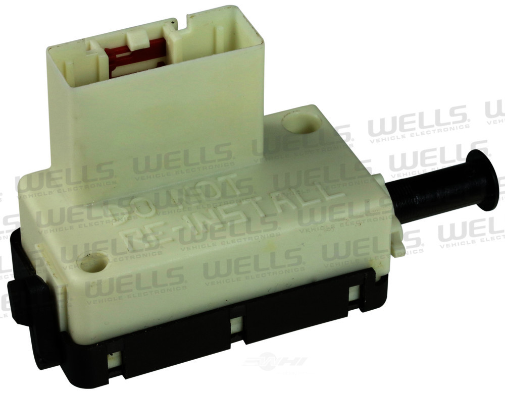WVE BY NTK - Brake Light Switch - WVE 1S15034