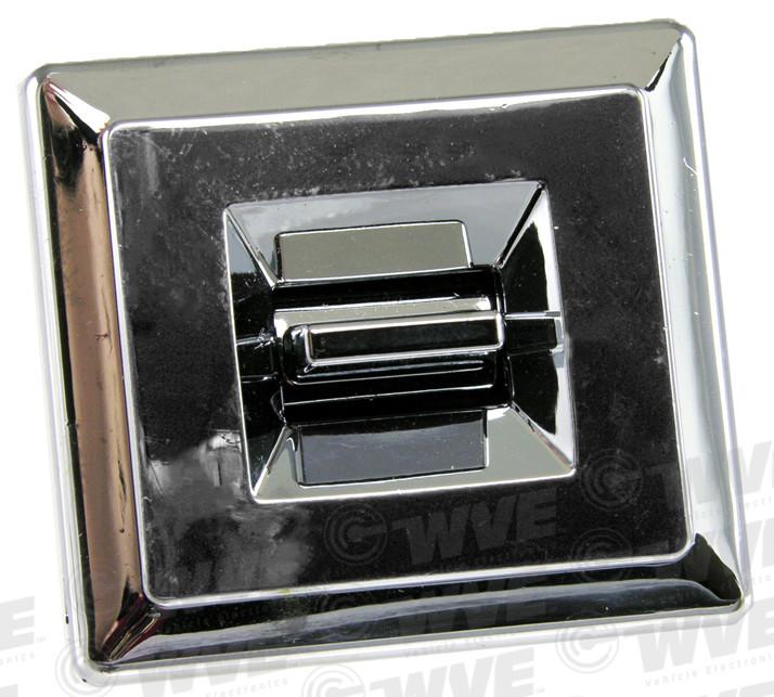 WVE BY NTK - Door Window Switch - WVE 1S2231