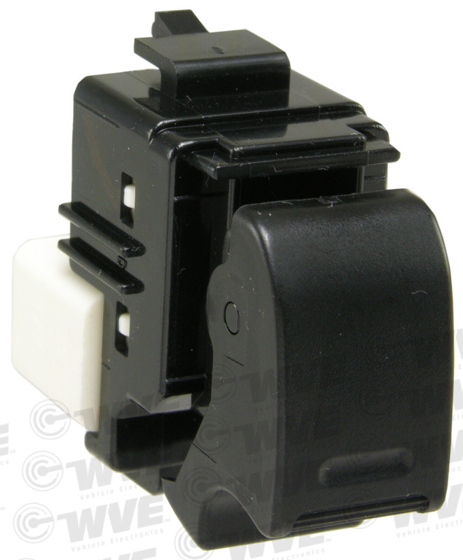 WVE - Door Window Switch (Front Right) - WVE 1S3252