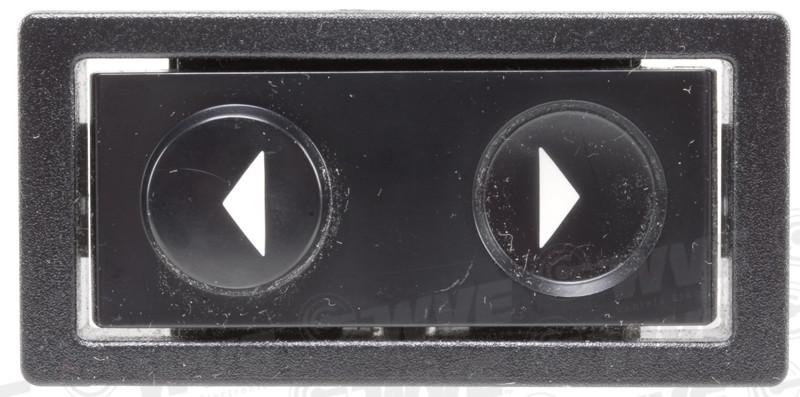 WVE BY NTK - Door Window Switch - WVE 1S4215