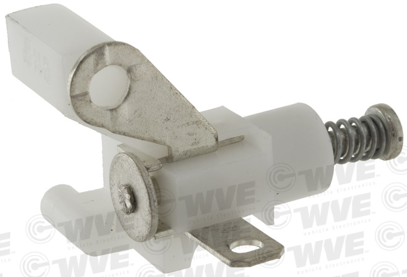 WVE BY NTK - Parking Brake Switch - WVE 1S4242