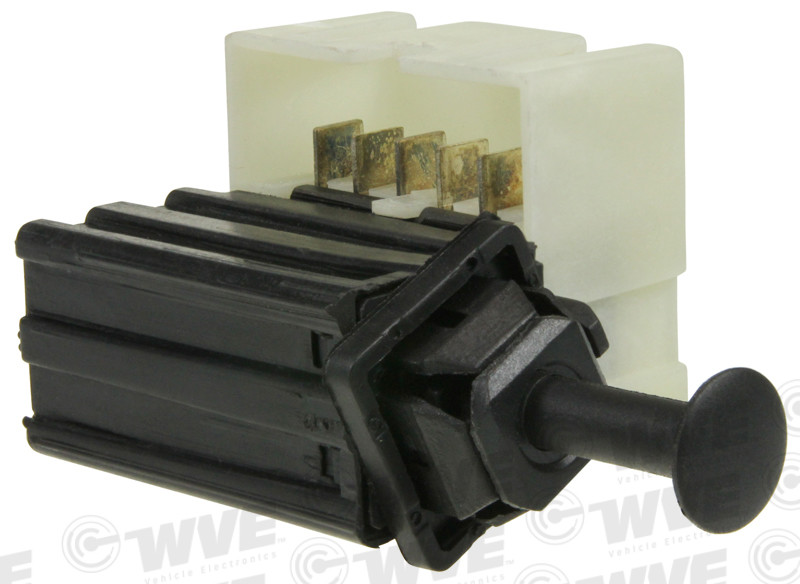 WVE BY NTK - Brake Light Switch - WVE 1S5001