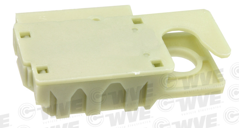 WVE BY NTK - Brake Light Switch - WVE 1S5111