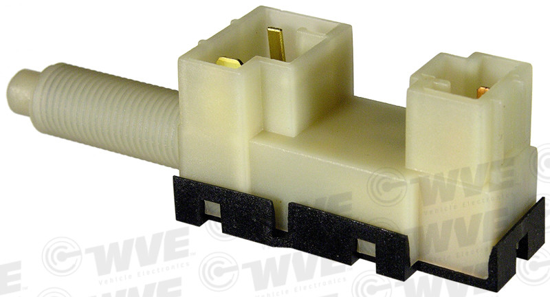 WVE BY NTK - Brake Light Switch - WVE 1S5184