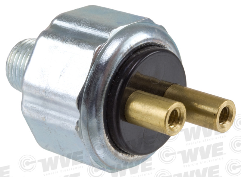 WVE BY NTK - Brake Light Switch - WVE 1S5187