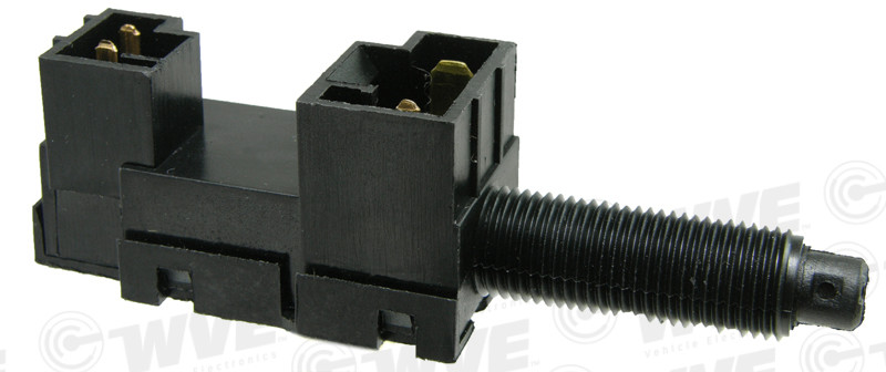 WVE BY NTK - Brake Light Switch - WVE 1S5188