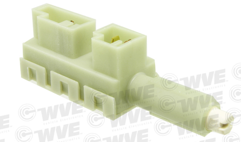 WVE BY NTK - Brake Light Switch - WVE 1S5221