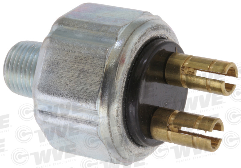 WVE BY NTK - Brake Light Switch - WVE 1S5366