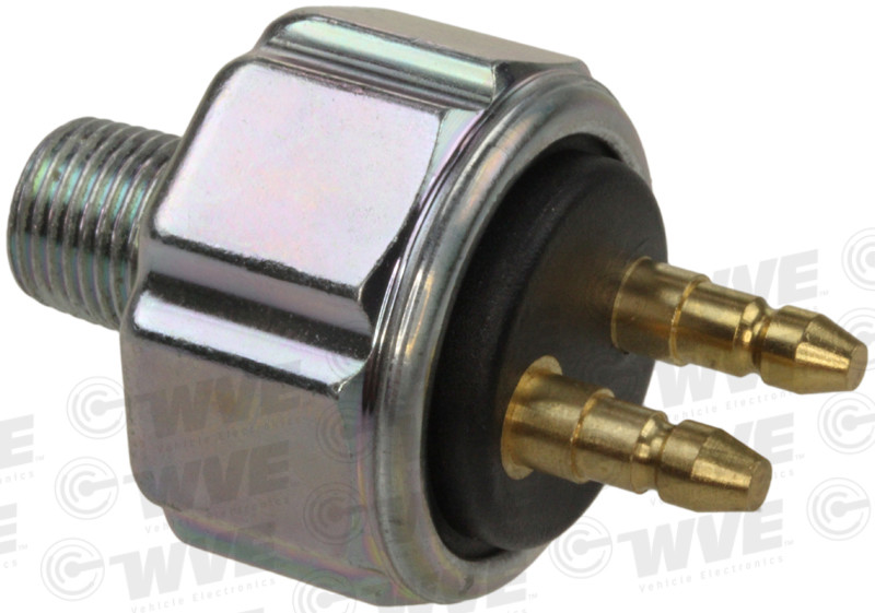 WVE BY NTK - Brake Light Switch - WVE 1S5367