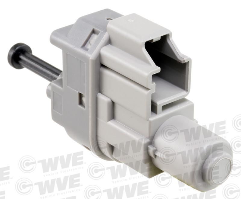 WVE BY NTK - Brake Light Switch - WVE 1S5410