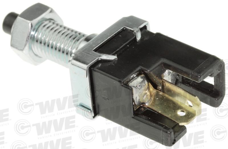 WVE BY NTK - Brake Light Switch - WVE 1S5503