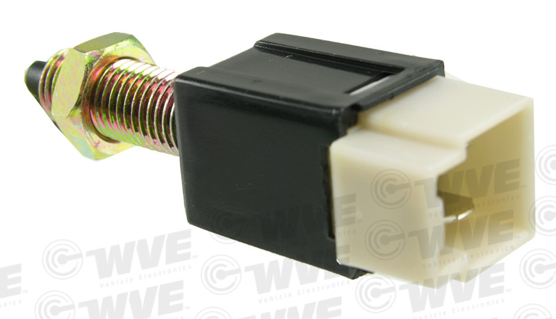 WVE BY NTK - Brake Light Switch - WVE 1S5665