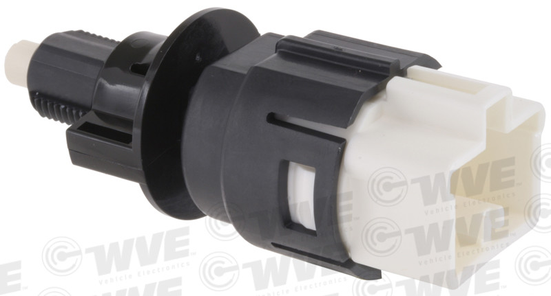 WVE BY NTK - Brake Light Switch - WVE 1S5784