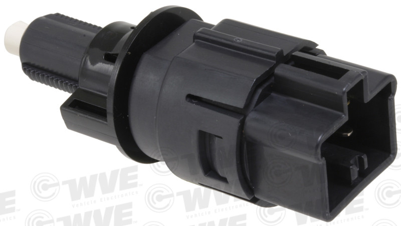 WVE BY NTK - Brake Light Switch - WVE 1S5785