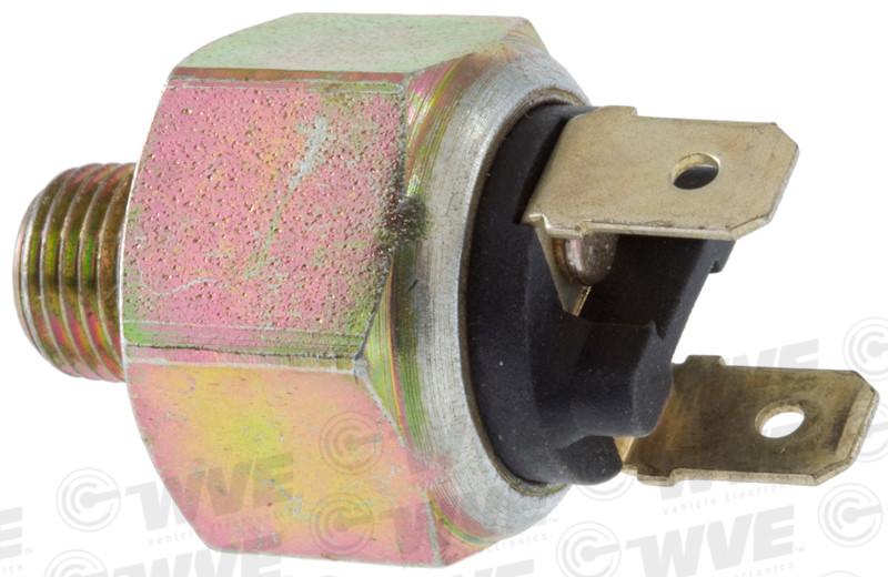 WVE BY NTK - Brake Light Switch - WVE 1S6930