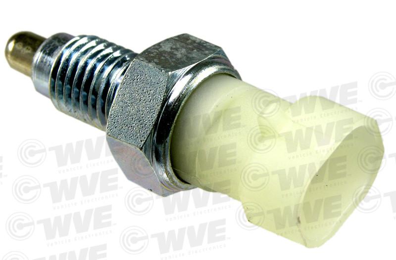 WVE BY NTK - Back Up Light Switch - WVE 1S6993