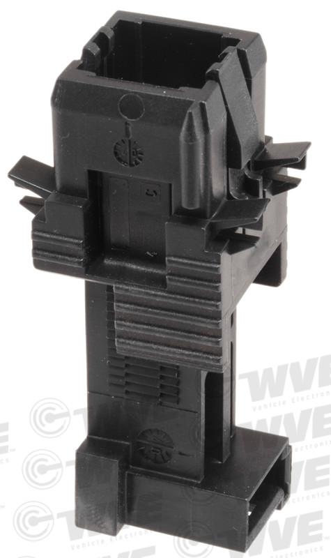 WVE BY NTK - Brake Light Switch - WVE 1S7001