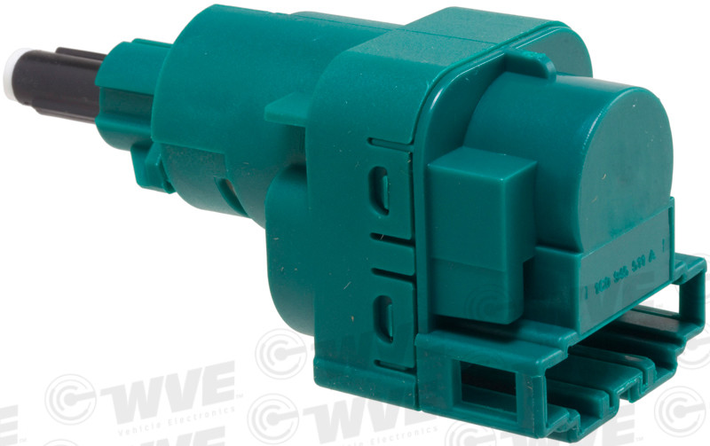 WVE BY NTK - Brake Light Switch - WVE 1S7034