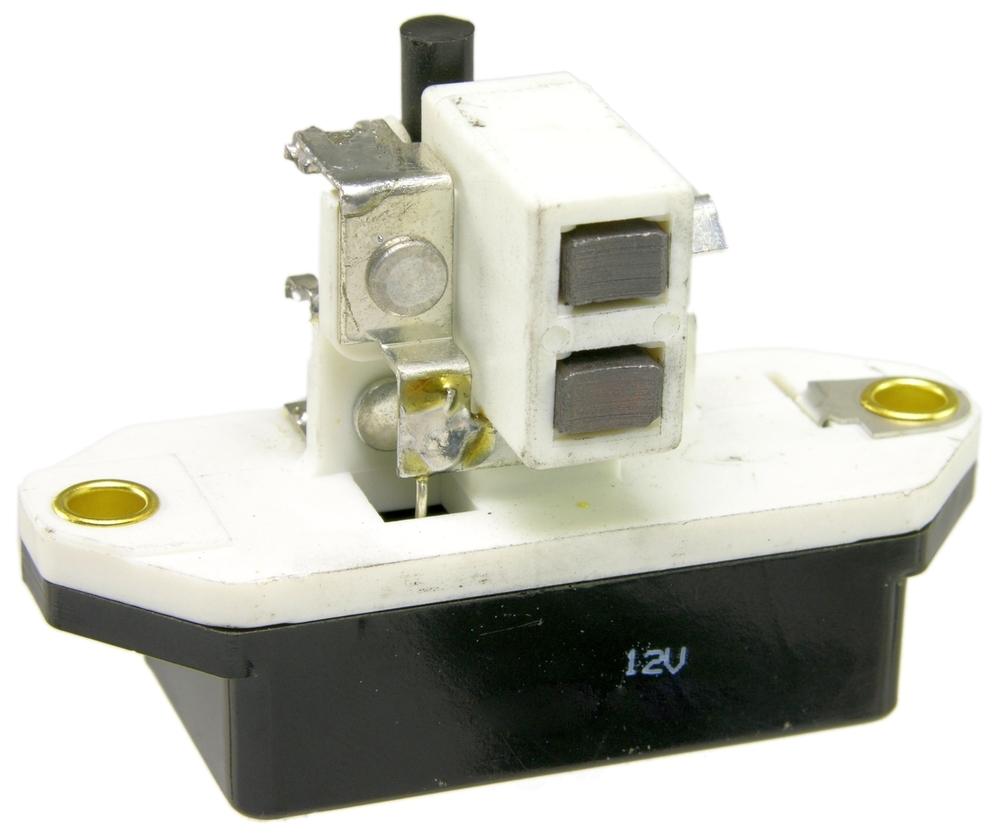 WVE - Voltage Regulator - WVE 1V1025