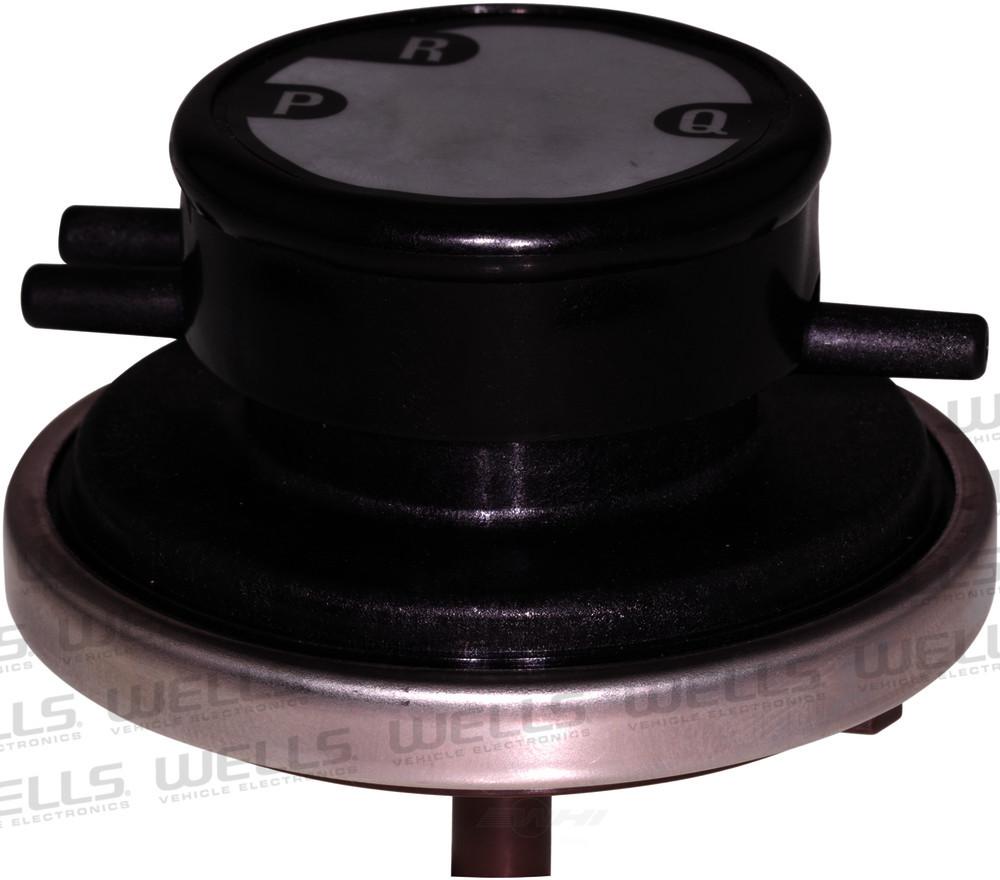 WVE - EGR Vacuum Modulator - WVE 2F1047