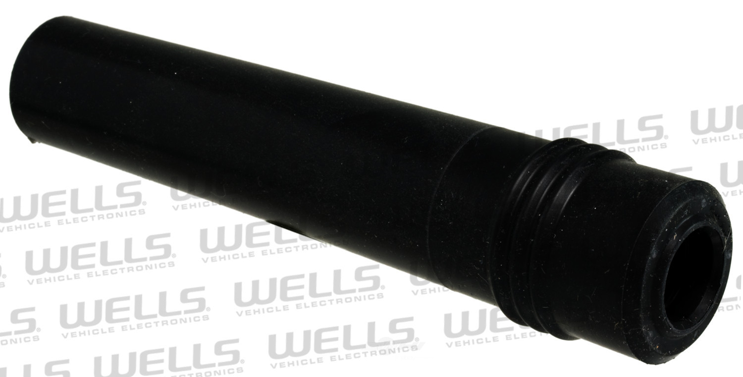 WVE BY NTK - Direct Ignition Coil Boot - WVE 4C2035