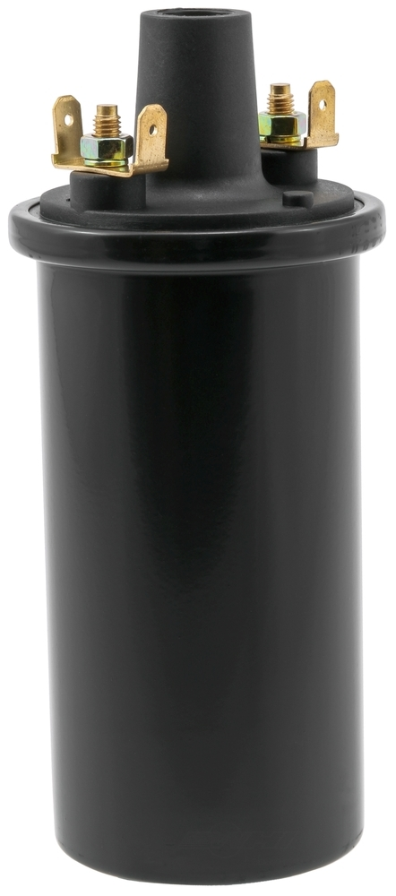 WVE BY NTK - Ignition Coil - WVE 5C1019