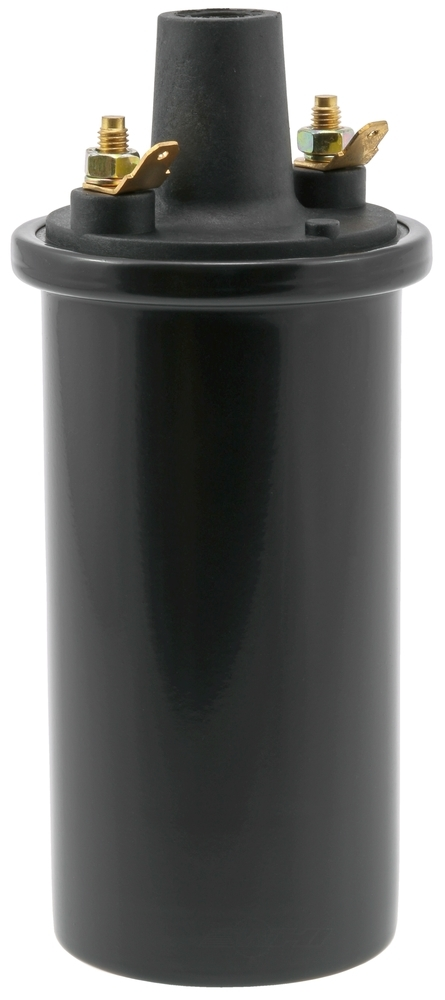 WVE BY NTK - Ignition Coil - WVE 5C1063