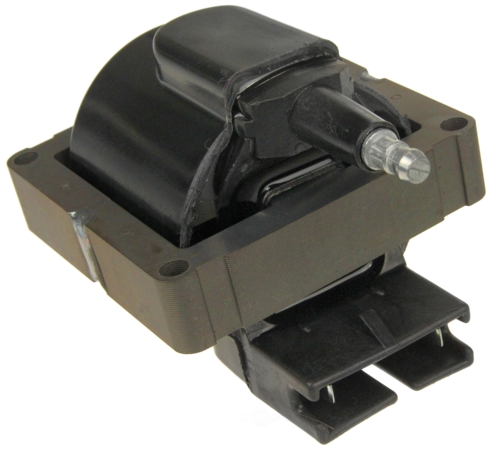 WVE BY NTK - Ignition Coil - WVE 5C1116