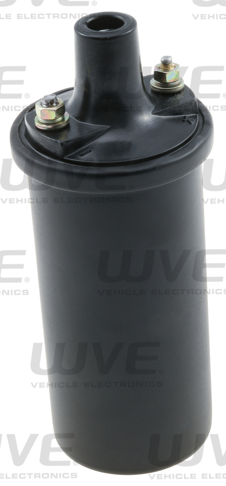 WVE BY NTK - Ignition Coil - WVE 5C1135