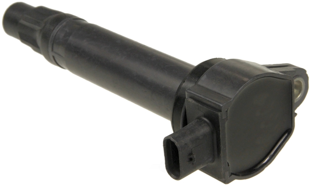WVE BY NTK - Ignition Coil - WVE 5C1644