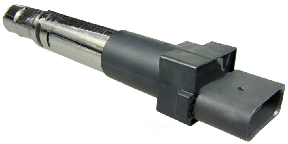 WVE BY NTK - Ignition Coil - WVE 5C1687