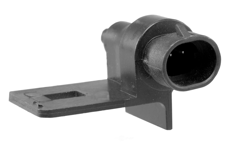 WVE - Battery Temperature Sensor - WVE 5S1136