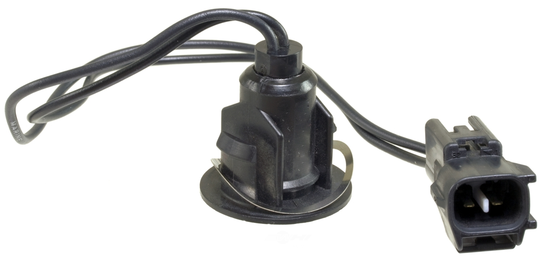 WVE - Battery Temperature Sensor - WVE 5S1190
