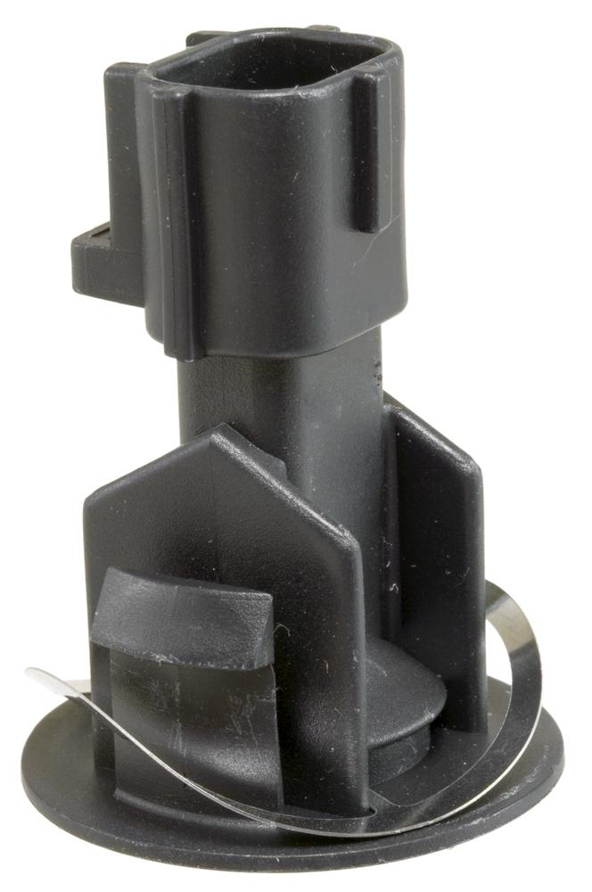 WVE - Battery Temperature Sensor - WVE 5S1191