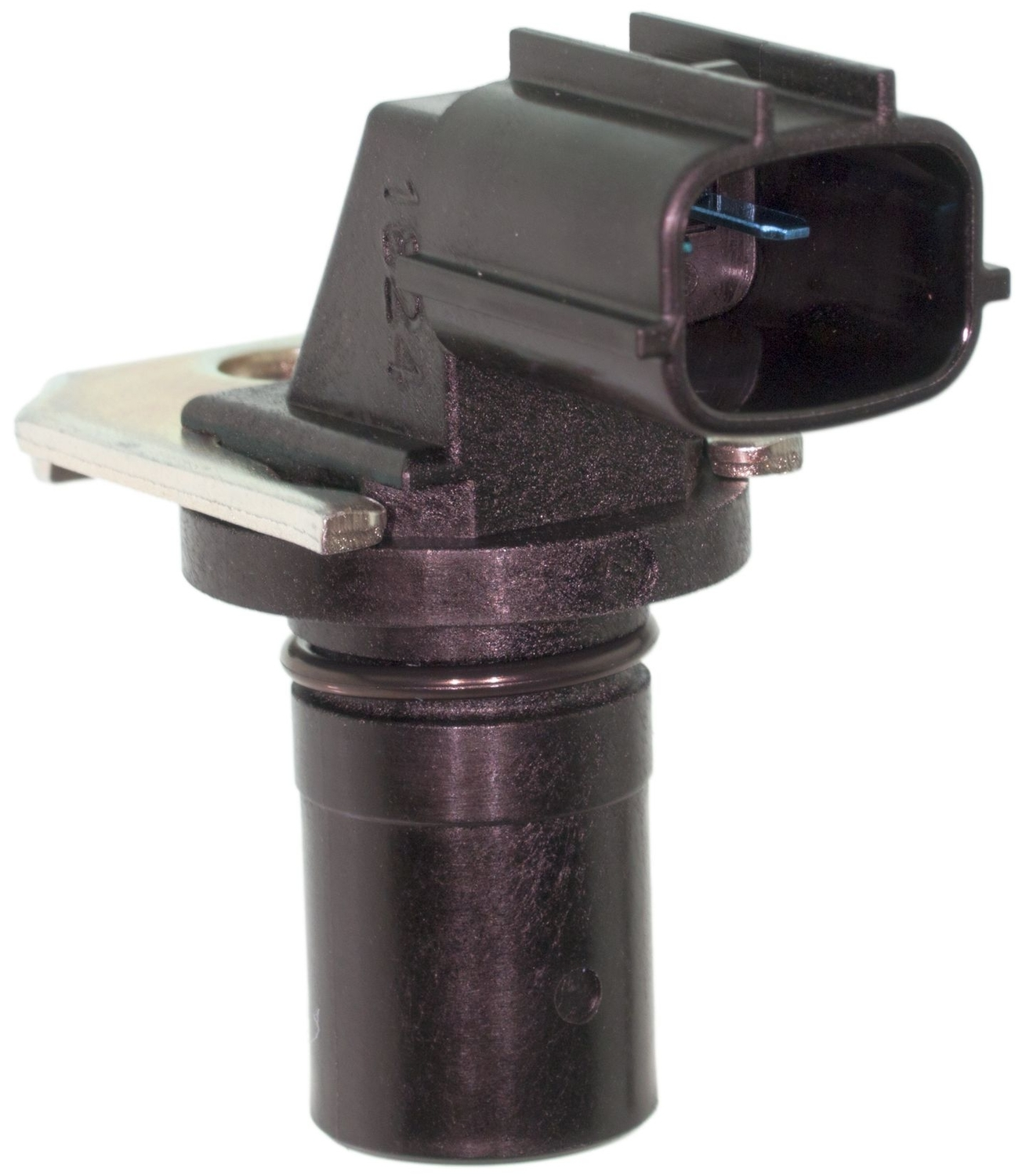 WVE BY NTK - Automatic Transmission Speed Sensor (Output) - WVE 5S12585